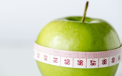 Dieta a stan naszej cery