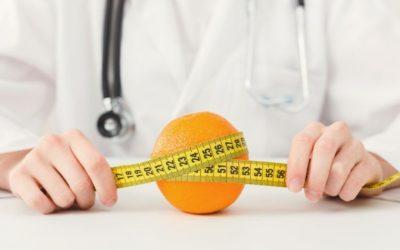 Z dietetykiem nie tylko zgubisz kilogramy. Co jeszcze zyskasz?