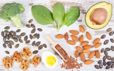 5 mitów dietetycznych. A Ty w które wierzysz? Część I