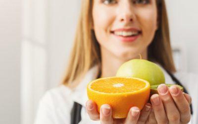 Cechy dobrego dietetyka. Komu oddać pod opiekę swój jadłospis?