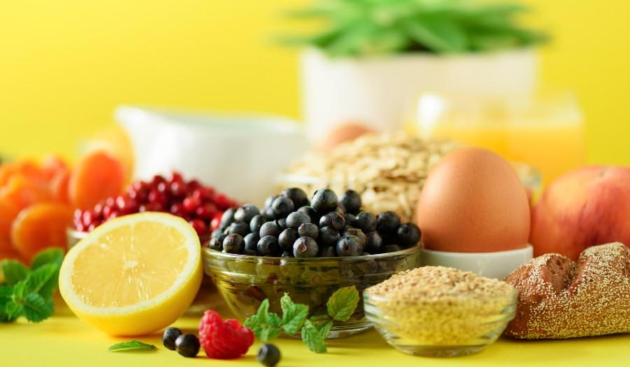 5 mitów dietetycznych. A Ty w które wierzysz? Część II