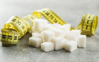 Przestań bać się aspartamu