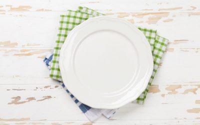 Efekt jo-jo po diecie. Jak go uniknąć?