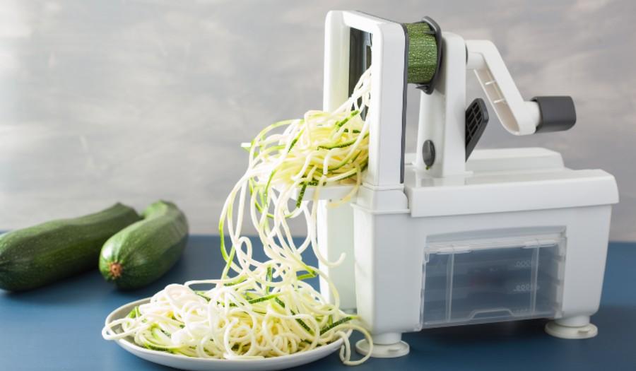 Cukinia i śliwka: zaproś je do kuchni jesienią!