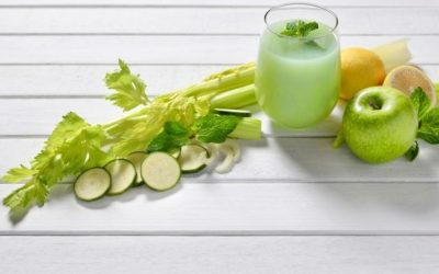 Post dr Dąbrowskiej. Dlaczego dieta owocowo-warzywna nie jest dobrym pomysłem?